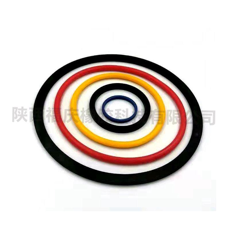 橡胶圈上海 制冷剂专用O型圈 橡胶圈 膜片 质量可靠 值得信赖 修改