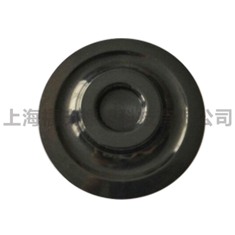 气动膜片 上海厂家直销橡胶夹布 可定制耐磨抗压气动膜片