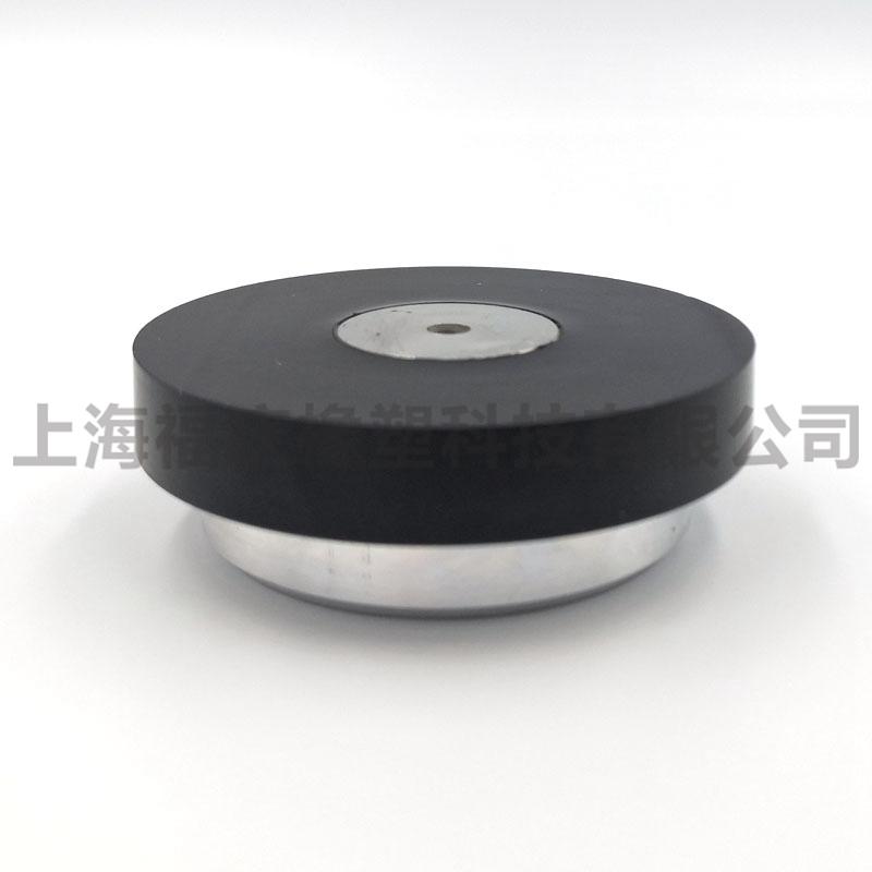 上海厂家直销 橡胶粘接件 橡胶 橡胶件