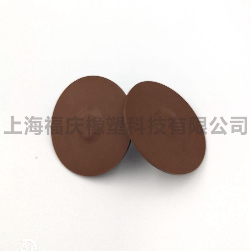上海 实验室用胶垫 耐老化 耐腐蚀 质量保证 可定制 可免费供样