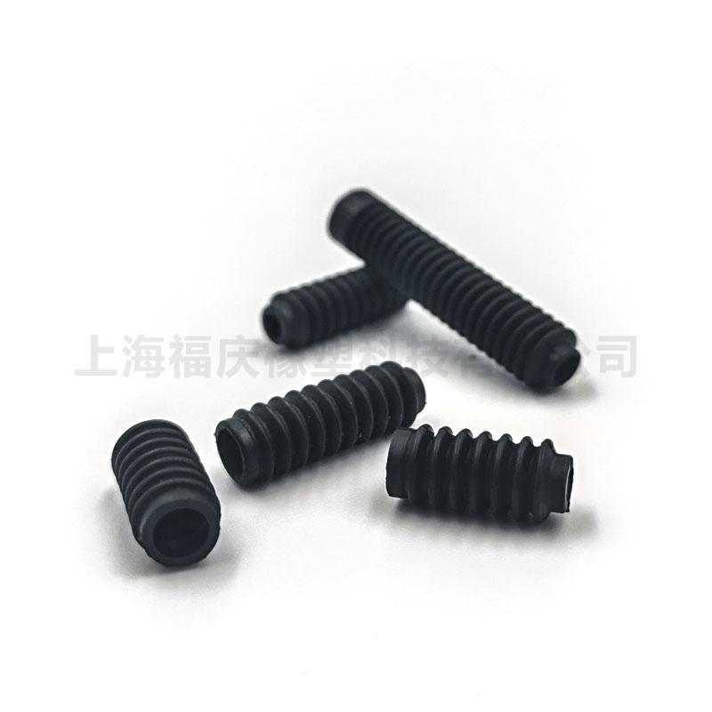 上海厂家直销橡胶波纹管 定制批发耐磨耐腐蚀橡胶件