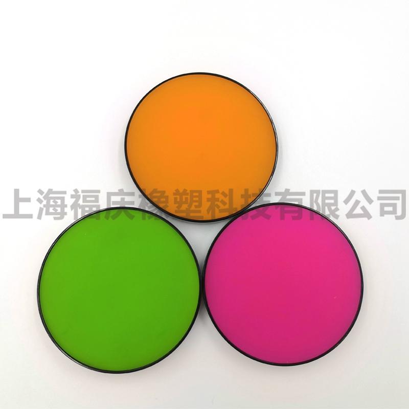 上海厂家直销橡胶膜片  可定制橡胶护套橡胶件